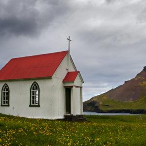 Húsavík á Austfjörðum