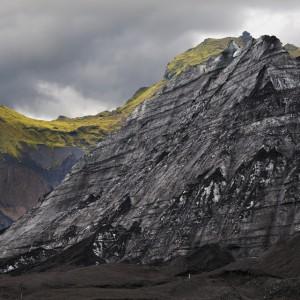 Kötlujökull